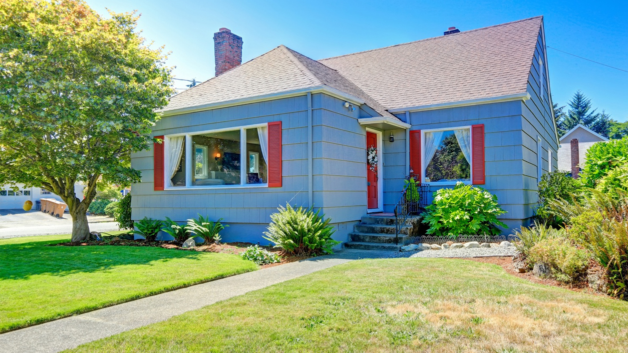 What Things Home Appraisers Look For In a House when Appraising?
